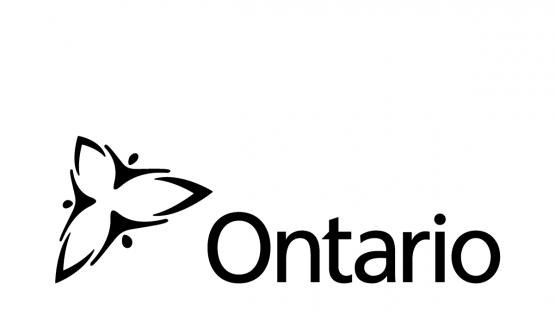 Partner organizations   Institute for Work & Health
